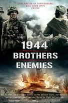 1944 - Movie Poster (xs thumbnail)