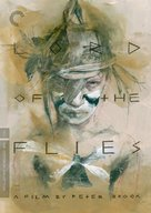 Lord of the Flies - DVD cover (xs thumbnail)