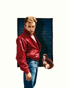 Rebel Without a Cause - Key art (xs thumbnail)