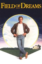 Field of Dreams - Movie Poster (xs thumbnail)