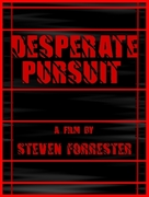 Desperate Pursuit - Movie Poster (xs thumbnail)