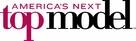 """""""America's Next Top Model"""" - Logo (xs thumbnail)"""
