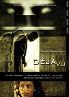 Deja Vu - Dutch Movie Cover (xs thumbnail)