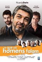 Una pistola en cada mano - Brazilian Movie Poster (xs thumbnail)