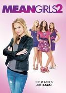 Mean Girls 2 - DVD cover (xs thumbnail)