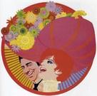 Hello, Dolly! - poster (xs thumbnail)