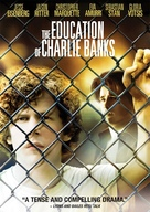 The Education of Charlie Banks - Movie Cover (xs thumbnail)