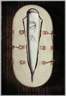 """American Horror Story"" - Key art (xs thumbnail)"