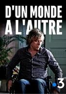 D'un monde à l'autre - French Video on demand movie cover (xs thumbnail)