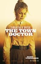 Bone Tomahawk - Movie Poster (xs thumbnail)