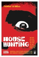 House Hunting - Movie Poster (xs thumbnail)
