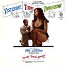 Ieri, oggi, domani - Movie Cover (xs thumbnail)