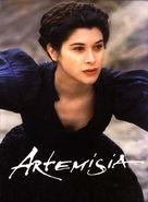 Artemisia - Movie Poster (xs thumbnail)