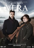 """Vera"" - Dutch DVD cover (xs thumbnail)"
