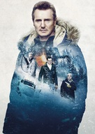 Cold Pursuit - Key art (xs thumbnail)