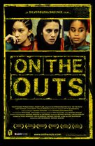 On the Outs - poster (xs thumbnail)