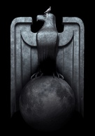 Iron Sky - Finnish Key art (xs thumbnail)