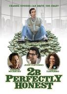 2BPerfectlyHonest - DVD cover (xs thumbnail)