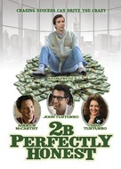2BPerfectlyHonest - DVD movie cover (xs thumbnail)