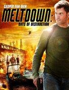 Meltdown - Movie Poster (xs thumbnail)
