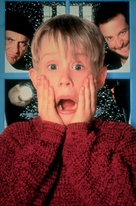 Home Alone - Key art (xs thumbnail)