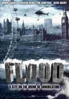 Flood - Movie Poster (xs thumbnail)