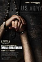 The Road to Guantanamo - Movie Poster (xs thumbnail)