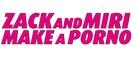 Zack and Miri Make a Porno - Logo (xs thumbnail)