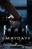 """Mayday"" - International Movie Cover (xs thumbnail)"