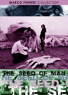 Il seme dell'uomo - British Movie Cover (xs thumbnail)