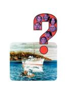 The Last of Sheila - Key art (xs thumbnail)