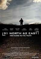 31 North 62 East - Movie Poster (xs thumbnail)