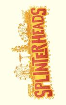 Splinterheads - Logo (xs thumbnail)