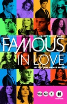 """Famous in Love"" - Movie Poster (xs thumbnail)"