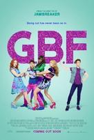 G.B.F. - Movie Poster (xs thumbnail)