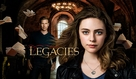 """Legacies"" - Movie Poster (xs thumbnail)"