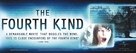 The Fourth Kind - Movie Poster (xs thumbnail)