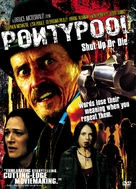Pontypool - Singaporean Movie Cover (xs thumbnail)