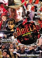 Zombieland - Singaporean Movie Cover (xs thumbnail)