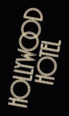 Hollywood Hotel - Logo (xs thumbnail)