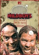 """Wildboyz"" - German Movie Cover (xs thumbnail)"