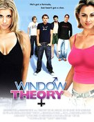 Window Theory - poster (xs thumbnail)