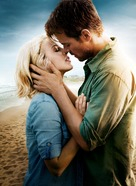 Safe Haven - Key art (xs thumbnail)