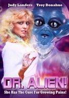 Dr. Alien - Movie Cover (xs thumbnail)