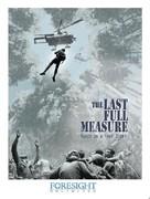 The Last Full Measure - Movie Poster (xs thumbnail)