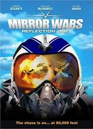 Mirror Wars - Movie Cover (xs thumbnail)
