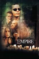 Empire - poster (xs thumbnail)
