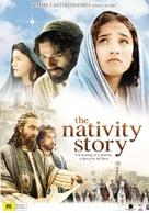 The Nativity Story - Australian Movie Poster (xs thumbnail)