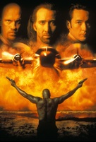 Con Air - Key art (xs thumbnail)