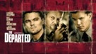 The Departed - poster (xs thumbnail)